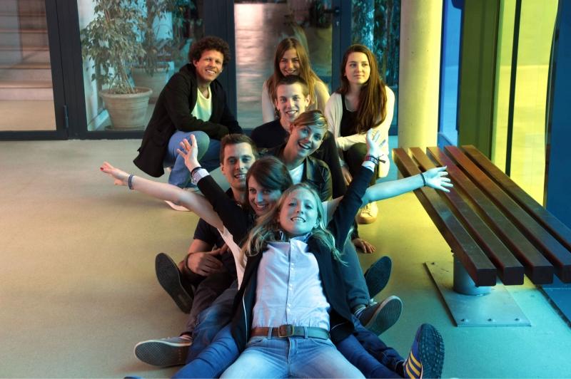 Groupe france3resize