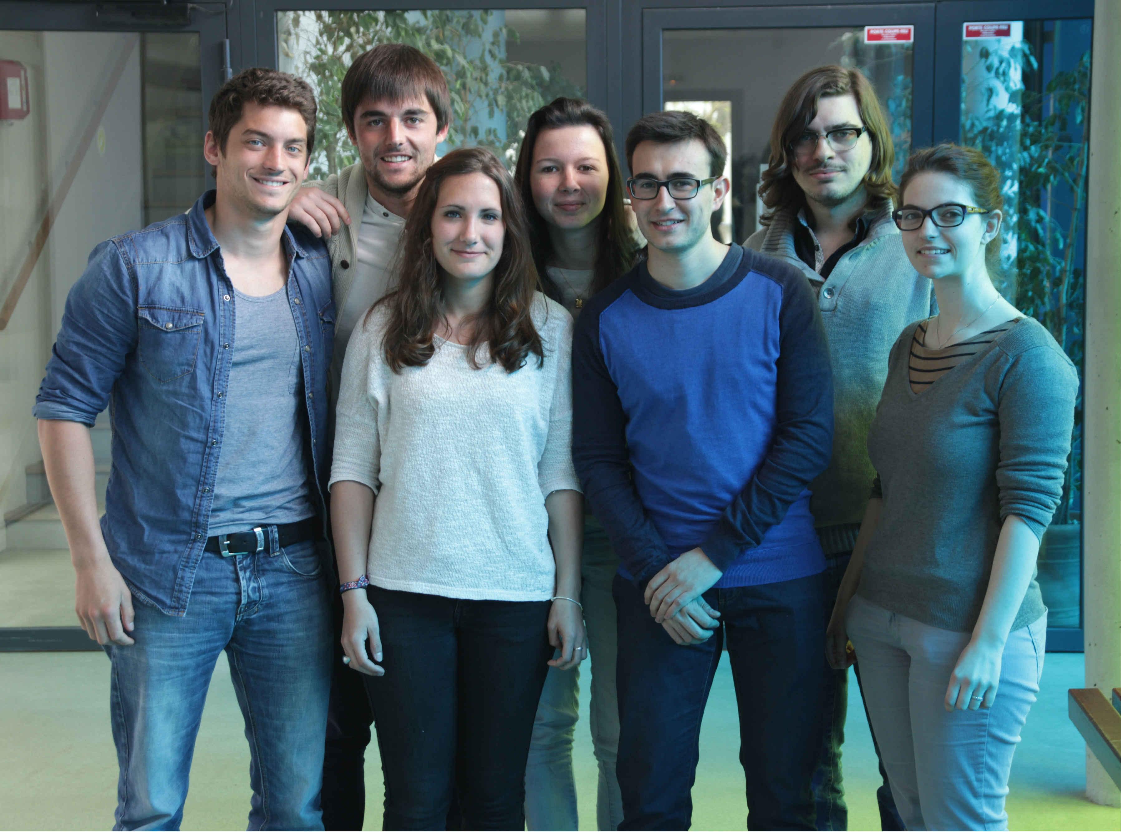 Groupe8resize