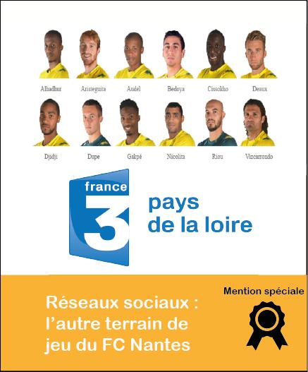 france3LEBON